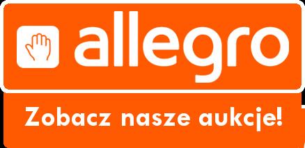 ADFlora na Allegro