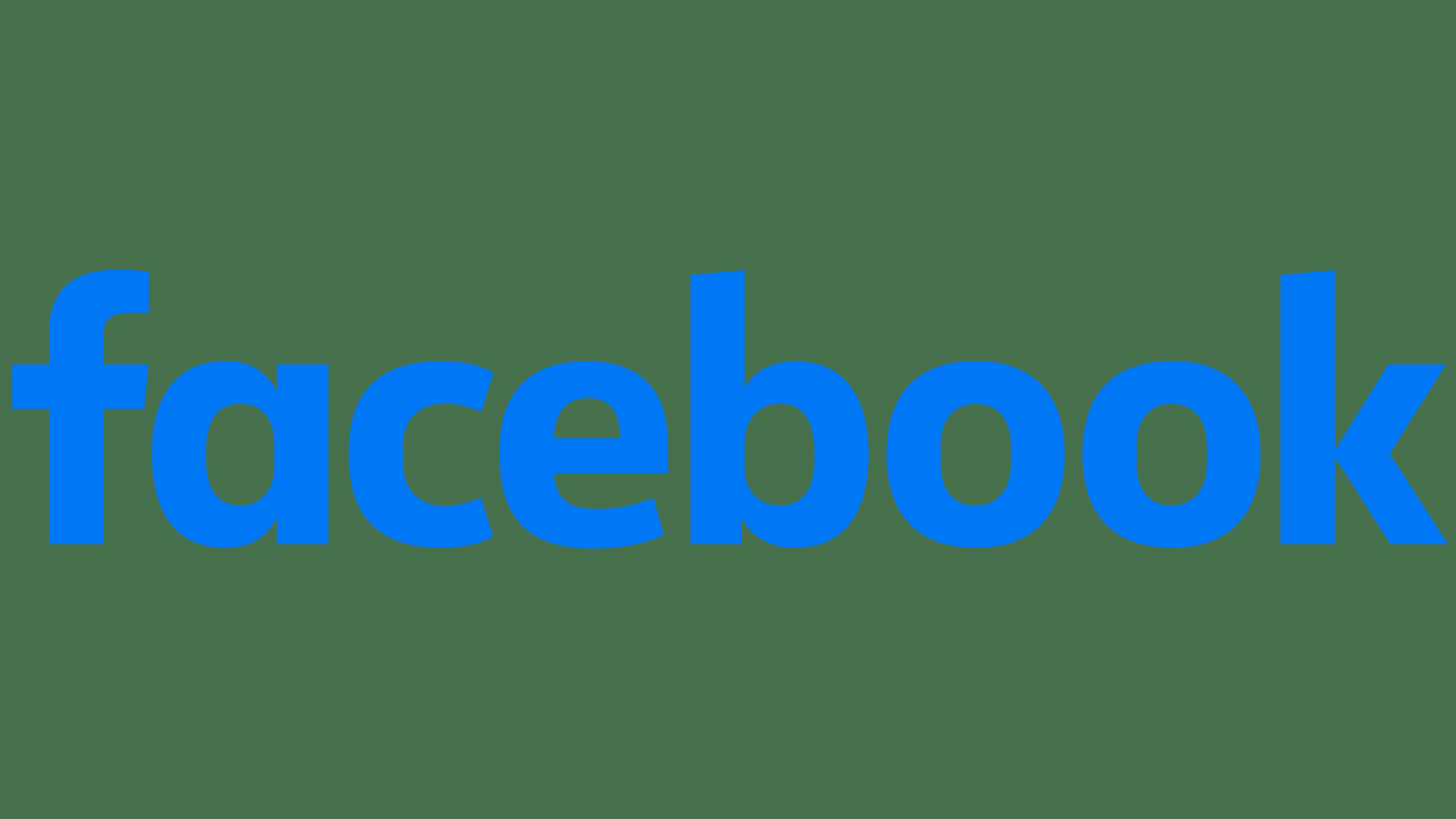 ADFlora na Facebook