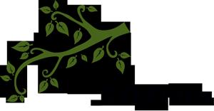 logo_ADFlora